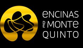 Logo de Aceites Encinas de Montequinto
