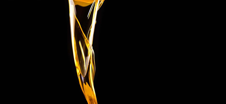 Aceite de Oliva Encinas de Montequinto