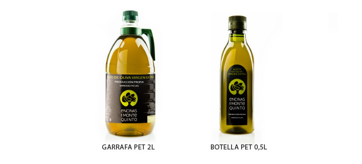 aceite-de-oliva-virgen-extra1