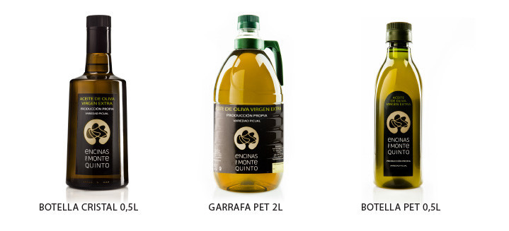 aceite-de-oliva-virgen-extra2